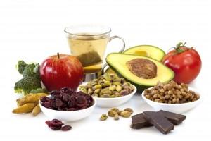 Nutrients2