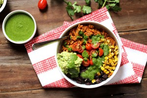 Vegan-Burrito-Bowl-3